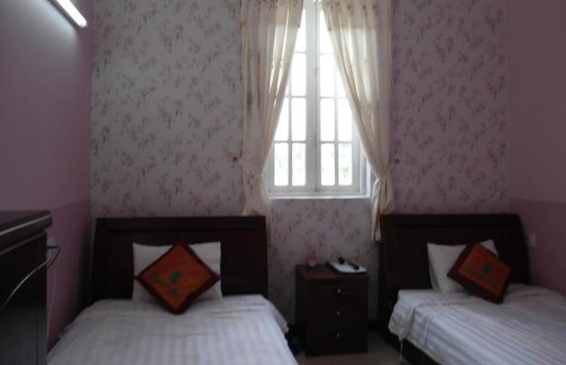 фото отеля Green Valley Hotel изображение №21
