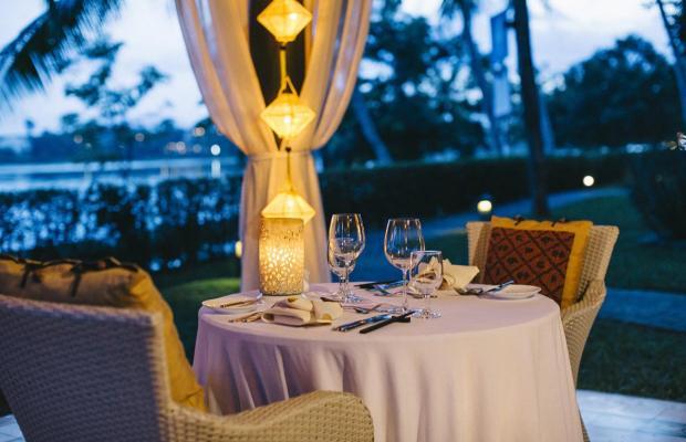 фотографии Anantara Hoi An Resort (ex. Life Resort) изображение №8