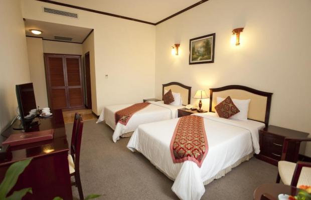 фото отеля Asean Halong изображение №13
