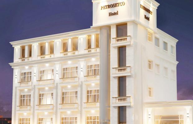 фотографии Petrosetco изображение №4