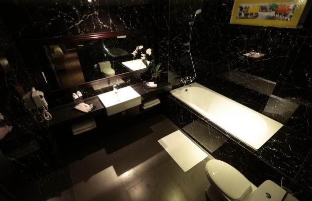 фото Sanouva Hotel Da Nang изображение №38