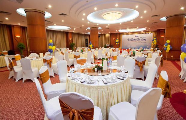 фото отеля Halong Dream изображение №17