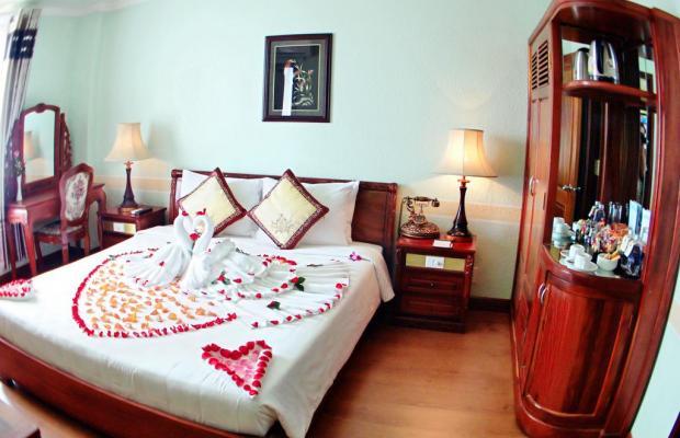 фотографии отеля Ninh Kieu 2 изображение №7