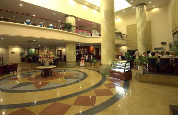 фото отеля Mithrin Halong изображение №17