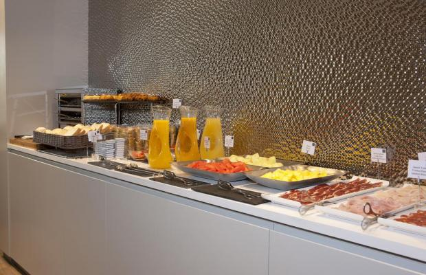 фотографии AC Hotels by Marriott Colon Valencia изображение №16