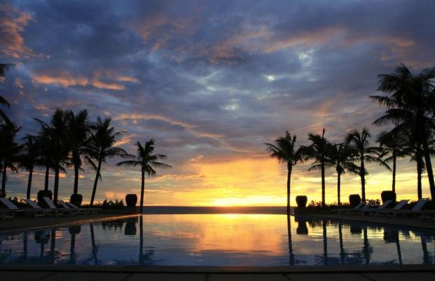 фотографии Sun Spa Resort изображение №24