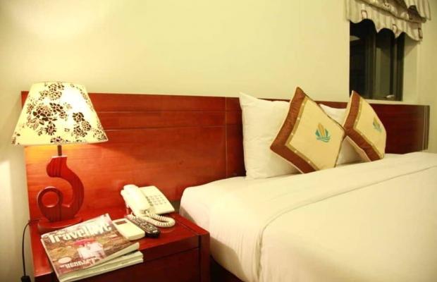 фото Luna Diamond Hotel изображение №2