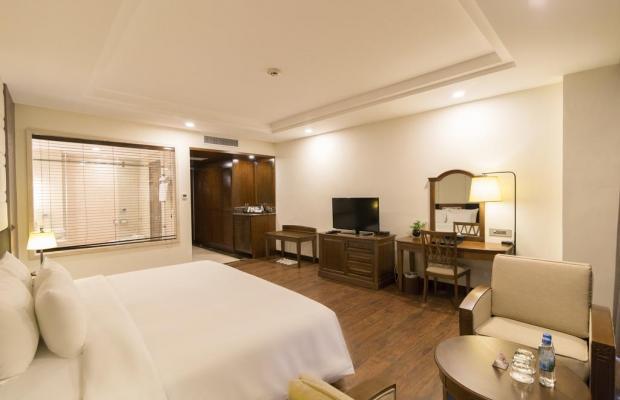 фотографии отеля Saigon Halong изображение №51