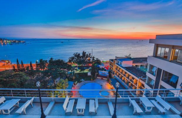 фото отеля Rex Hotel Vung Tau изображение №9