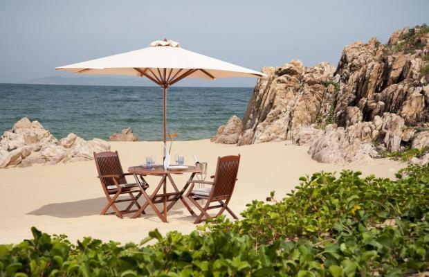 фотографии отеля AVANI Quy Nhon Resort & Spa (ex. Life Wellness Resort Quy Nhon)   изображение №7