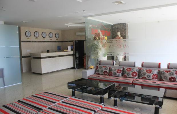 фото отеля Valencia Hotel изображение №9
