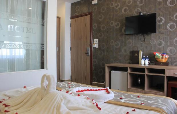 фотографии Valencia Hotel изображение №8