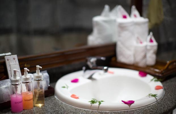 фотографии Lotus Hoi An Boutique Hotel & Spa изображение №28