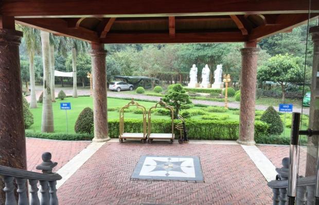 фото Bai Lu Resort изображение №10
