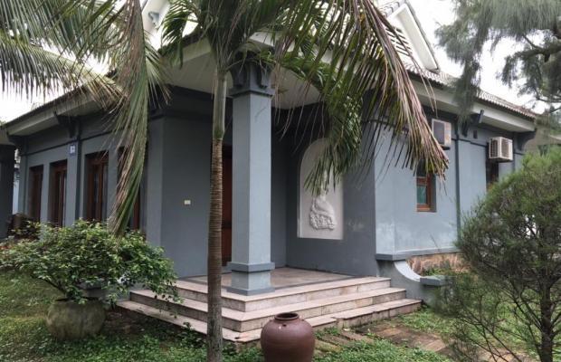 фото Bai Lu Resort изображение №6