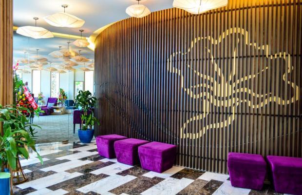 фото отеля Holiday Beach Da Nang Hotel & Resort изображение №29