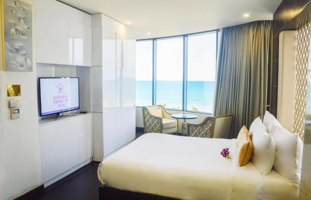 фото Holiday Beach Da Nang Hotel & Resort изображение №18