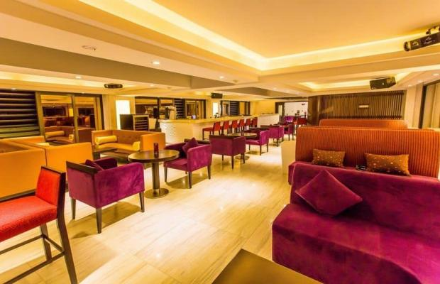 фото отеля Holiday Beach Da Nang Hotel & Resort изображение №13