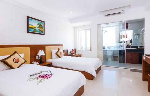 фотографии Song Cong Hotel Da Nang изображение №36