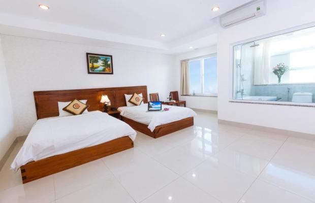 фотографии отеля Song Cong Hotel Da Nang изображение №35