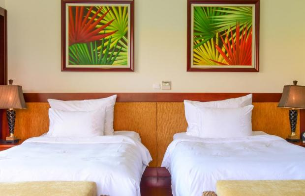 фотографии отеля Furama Villas Danang изображение №15