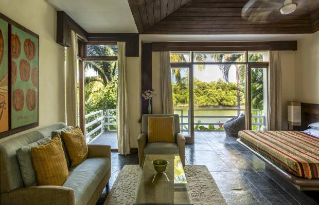 фото отеля Casa Colvale изображение №5
