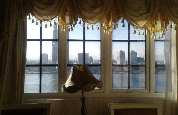 фото отеля Seventeen Saloon Hotel изображение №5