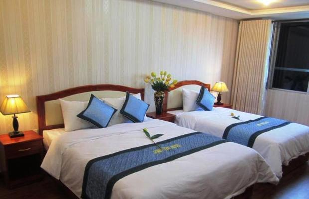 фото отеля Song Thu Hotel изображение №9