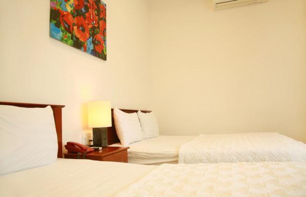 фото отеля Sea Wonder Hotel изображение №21