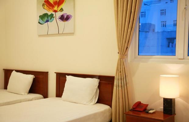 фотографии Sea Wonder Hotel изображение №12