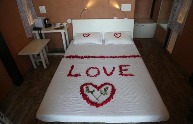 фотографии Golven Resort изображение №4
