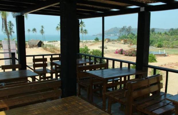 фотографии отеля Golven Resort изображение №3