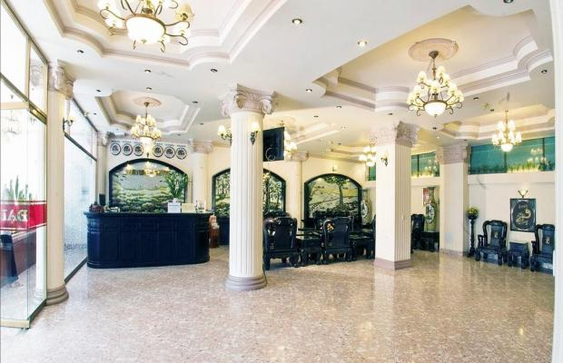 фото Fortune Dai Loi Hotel изображение №26