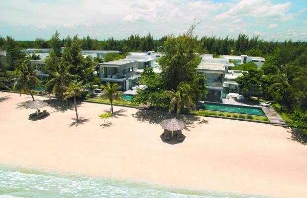 фото Sanctuary Residential Resort Community изображение №66