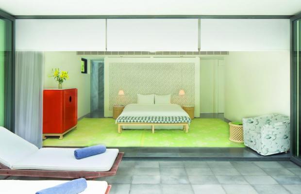 фото Sanctuary Residential Resort Community изображение №62