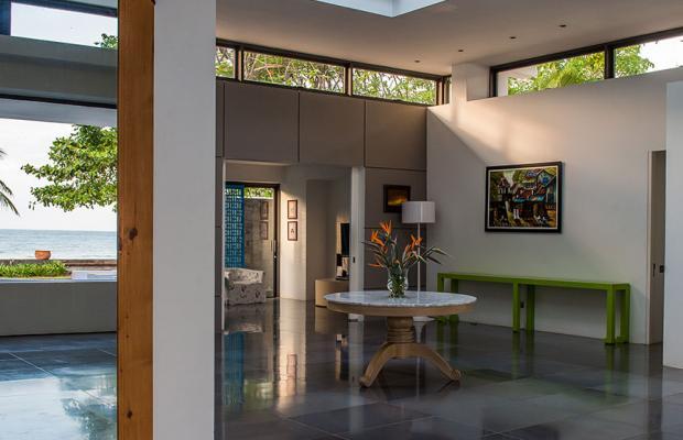фото отеля Sanctuary Residential Resort Community изображение №13