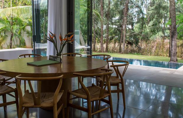 фотографии отеля Sanctuary Residential Resort Community изображение №7