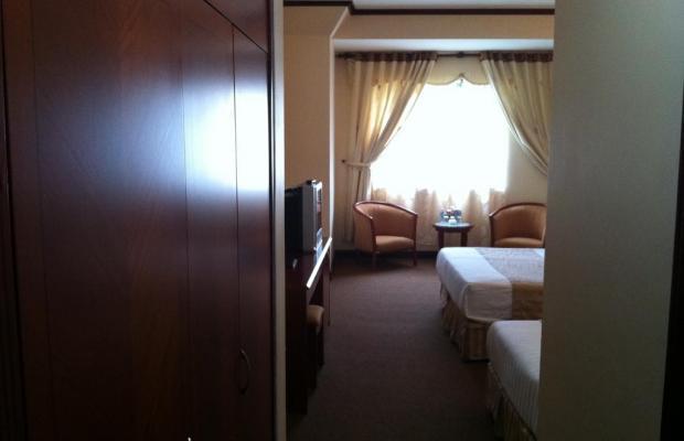 фото отеля Blue Sky Halong изображение №5