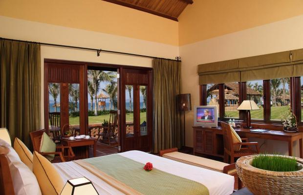 фотографии Palm Garden Beach Resort & Spa изображение №40