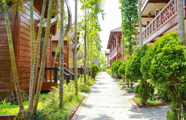 фото Pho Hoi Riverside Resort изображение №26