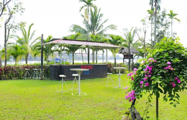 фотографии Pho Hoi Riverside Resort изображение №24
