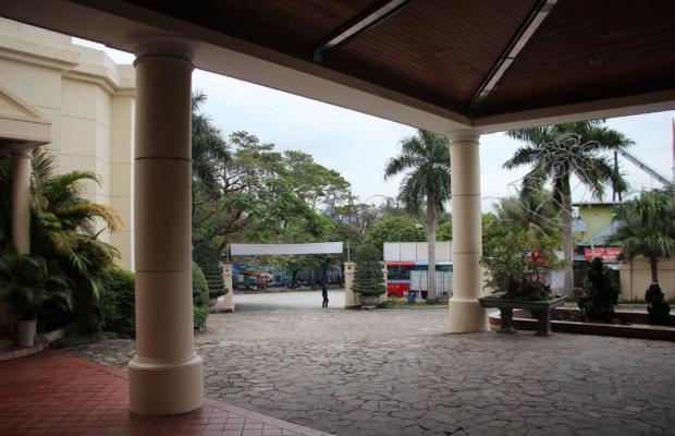 фото отеля Heritage Halong изображение №5