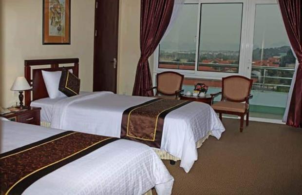 фото Morning Star Resort изображение №18