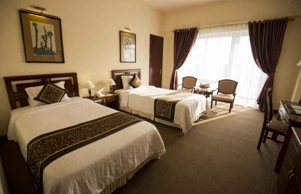 фотографии отеля Morning Star Resort изображение №15