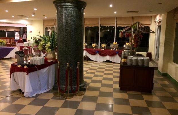фото отеля Morning Star Resort изображение №5