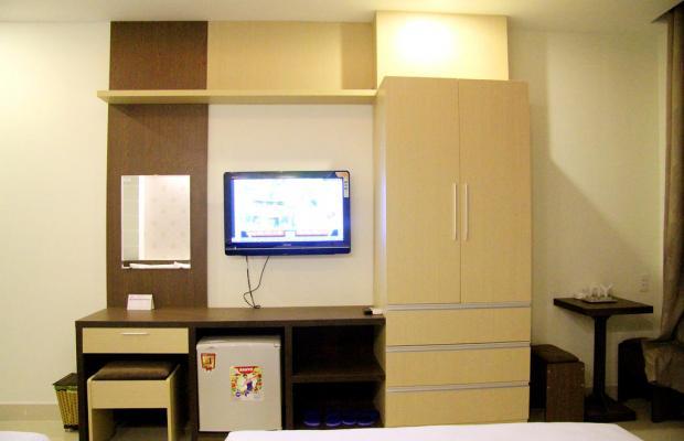 фотографии Princess Hotel изображение №28