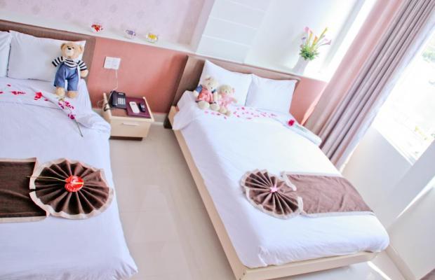 фотографии Princess Hotel изображение №20