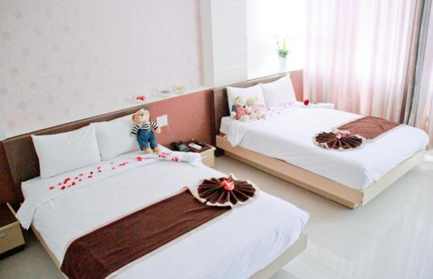фото отеля Princess Hotel изображение №9