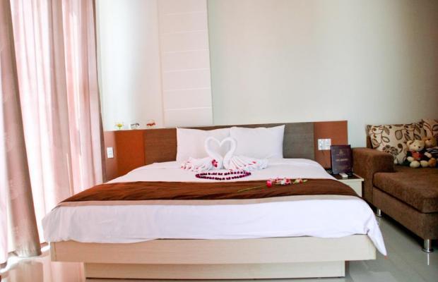 фото отеля Princess Hotel изображение №5