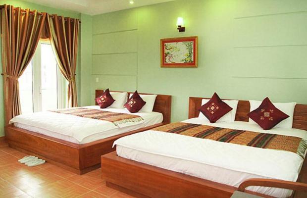 фото отеля Seika изображение №9